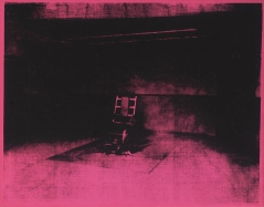warhol_little-electric-chair-1964-pink-copie